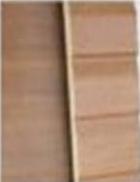 finto legno finto legno dogato