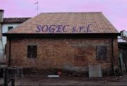 copertura SOGEC SRL
