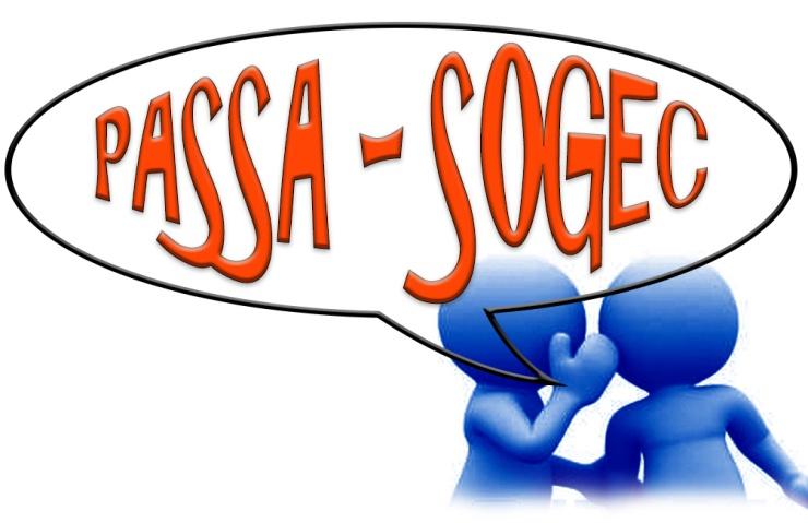 TESSERA 2 SENZA